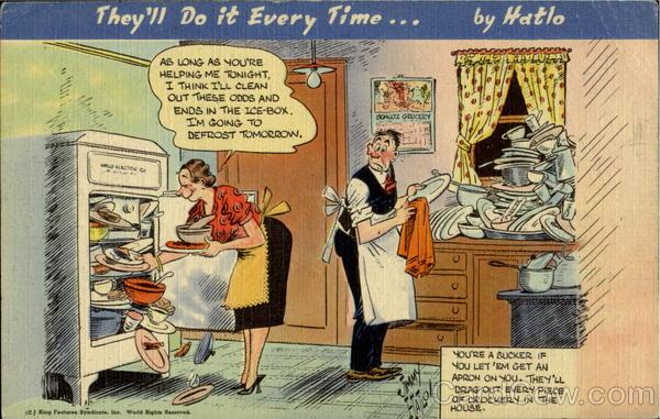do-it-every-time-cartoon-strip