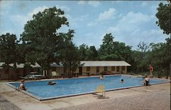 Golden Arrow Resort