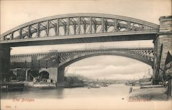 The Bridges, Sunderland