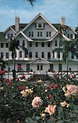 The Belleview Biltmore
