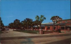 Fort Walton Beach Motel