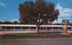 Labelle Motel State Routhe 80 Palm Beach Highway