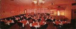 Holiday Inn of Elmira-Horseheads