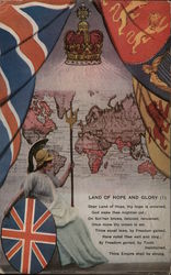 LAND OF HOPE AND GLORY (1)