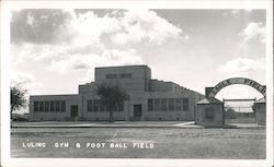 Texas Vintage Postcards Amp Images