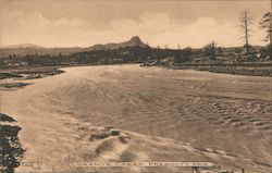 Granite Creek Postcard