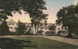 Williams Inn