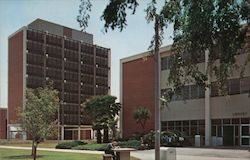 California State College of Long Beach