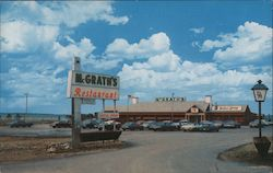 McGrath's Restaurant