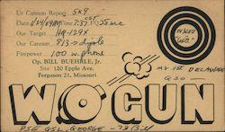 Missouri Vintage Postcards Amp Images