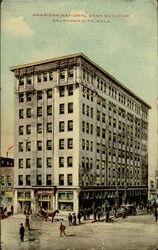 American National Bank Building