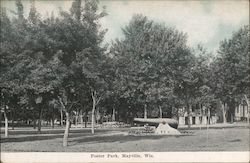 Foster Park