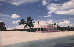 Bahamas Country Club