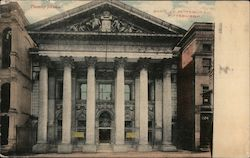 Bank of Pittsburg