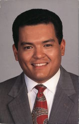 M.G. Perez, Channel 7 News