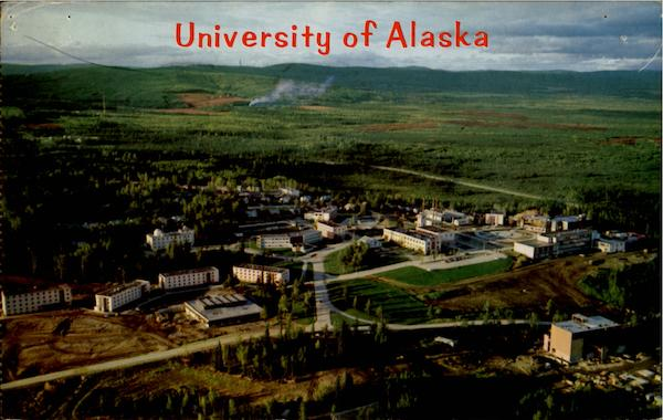 University Of Alaska Fairbanks, Ak. Commercial Surveillance Systems. Rush Promotional Products What Is Pos Systems. Water Softener San Antonio Gold Future Symbol. Specialty Appliance Boulder Usc Credit Card. Umbrella Business Insurance Poly Mailer Bag. What Is Microsoft Project Used For. Best Dedicated Hosting Companies. Language Arts Games For Middle School