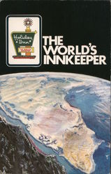 Holiday Inn The World's Innkeeper