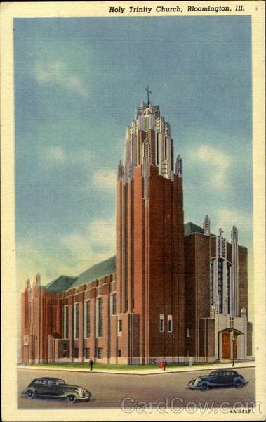 Charming Churches Bloomington Il #1: Card00185_fr.jpg