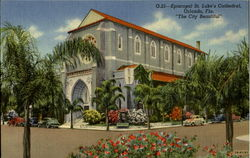 0.25-Episcopal St. Luke's Cathedral