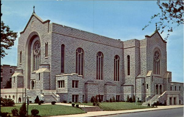 st martin of tours church philadelphia pa