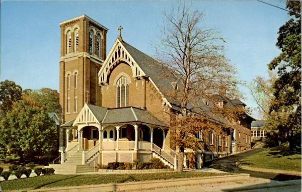 Catholic Church Long Island Ny