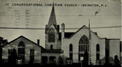 Congregational Christan Church