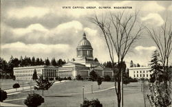 State Capitol Group