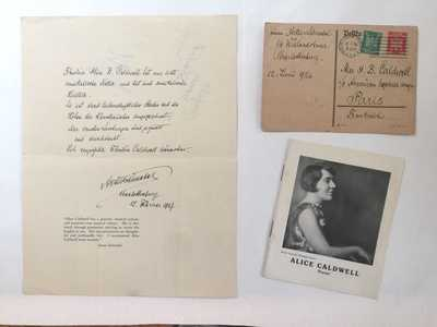 WWII ORIGINAL UNUSED POST CARD FROM FORT JACKSON SOUTH CAROLINA  MINT