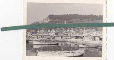 GREECE ZANTE ZAKYNTHOS 2 PHOTOS I