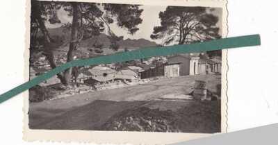 GREECE ZANTE ZAKYNTHOS 2 PHOTOS II