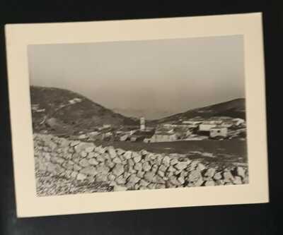 Greece- Zante - Zakynthos - 17*12 cm - Travel - 1936