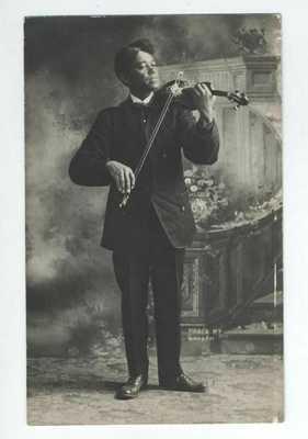Morgan & Marvin Smith African American Artist Harlem black musician RRPC photo